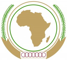 The African Union and European Commissions Launch the Call for Proposals for the Global Monitoring for Environment and Security in Africa (GMES & Africa)